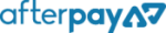 after-pay-logo